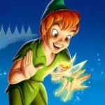 sindrom Peter Pan